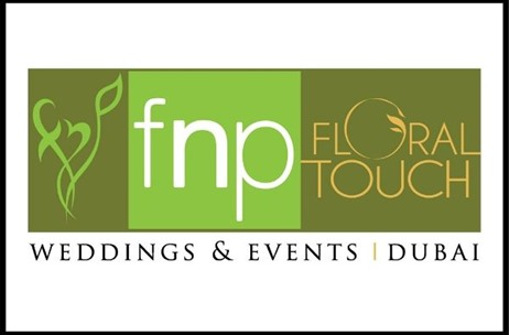 FNP FLoral Touch Manages & Executes a Beautiful 3 Days Wedding at Dubai Parks & Resorts