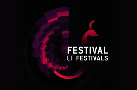 Event Capital and BookMyShow Launch Virtual Live Event IPs Collective 'Festival of Festivals'