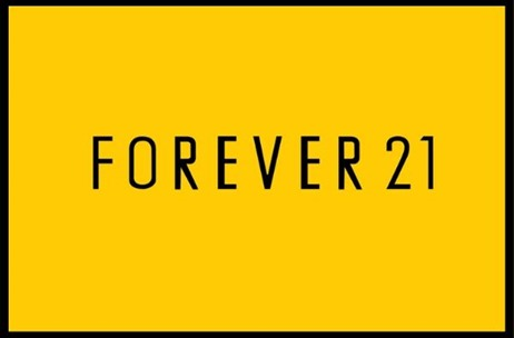 Kareena Kapoor Khan to Launch Forever 21 Store at Orion Mall