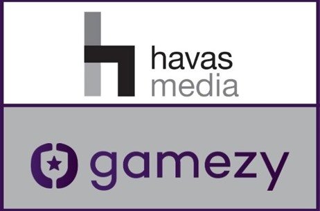 Havas Media Wins Integrated Mandate for Offline and Online Media Duties of Gamezy