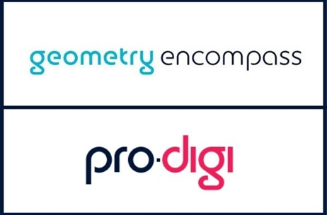 Geometry Encompass Launches Pro.digi to Help Brands Connect with their Consumers in Virtual Space