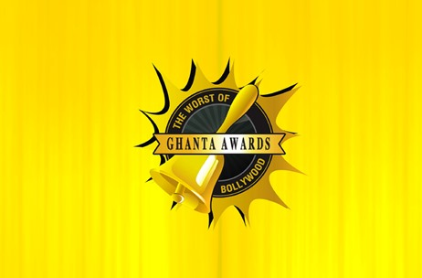 The Ghanta Awards by INvision Entertainment Eyes Crowdfunding for Its Next Edition
