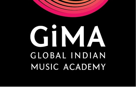 7th Edition of GiMA Awards by Wizcraft is Back! Entries Invited Across 22 Categories