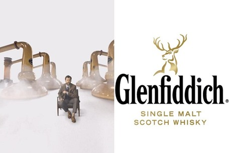 Glenfiddich Introduces Virtual Reality Distillery Tours @ its Experiential Events Worldwide