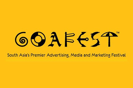 AAAI and The Advertising Club Announce Goafest 2018, To Be Held From April 5 to 7, 2018