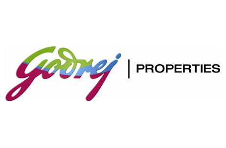 Bangkok to host the finale of the 4th Godrej Properties Golf Challenge