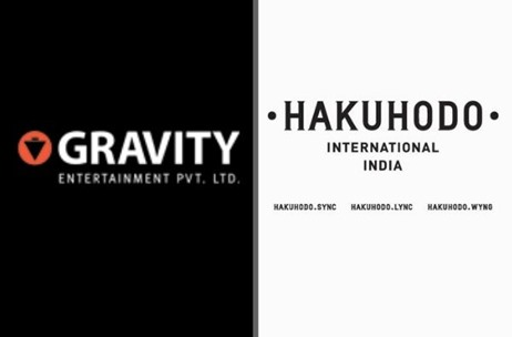 Events firm Gravity takes Hakuhodo India to Court Over Alleged Copyright Infringement