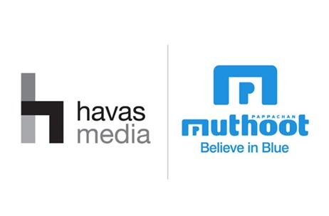 Havas Media Bags The Integrated Media Duties Of Muthoot Pappachan Group