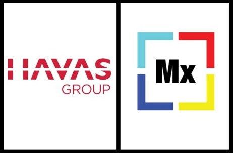 Havas Group Delivers Media Engagement Through New Mx Methodology