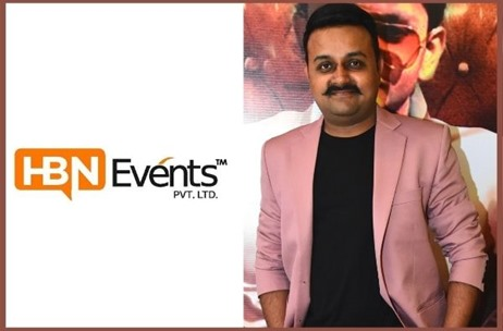 Event managers can unfold a double-layer advantage when physical event resume-Mohd Badar, HBN Events