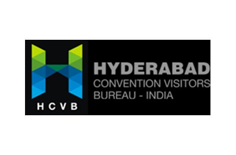 Hyderabad Convention Visitors Bureau Wins The Bid For The