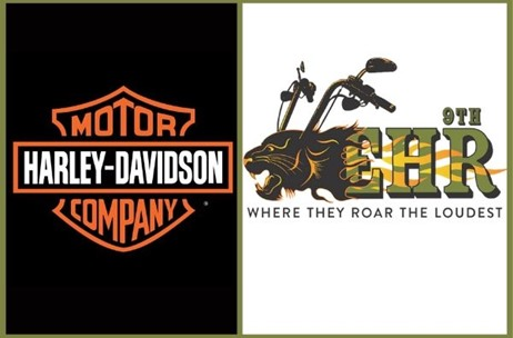 Harley-Davidson India Hosts India's First-ever Virtual Eastern H.O.G. Rally