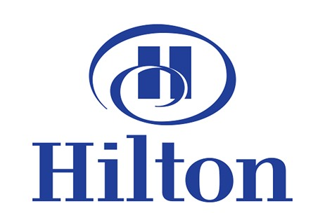 Hilton Europe Now Equipped To Welcome MICE Guests From India