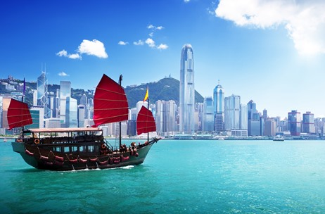 Hong Kong Withdraws Visa-on-Arrival Facility for Indian Travelers