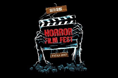 Resources Go Beyond Organises The First Edition of The Sixth Sense Horror Film Festival