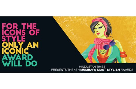 Candid Marketing to manage HT Mumbai's Most Stylish Awards for the third edition in a row