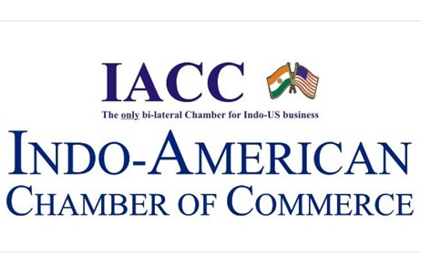 Indo-American Chamber of Commerce's Annual Convention Concludes in Mumbai