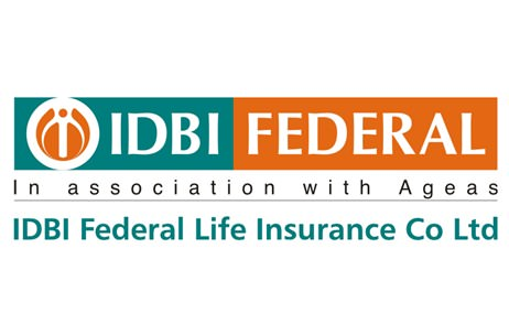 IDBI Enters Into a New Partnership With Cricket Bengal