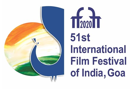 IFFI All Set to Host its 51st Edition in Hybrid Film Festival Format in Goa from Tomorrow