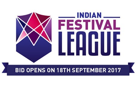 Everything You Need to Know About 'Indian Festival League'