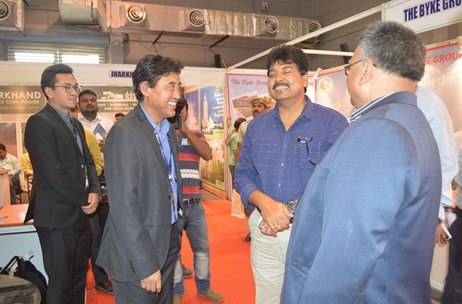 Kolkata Hosts India International Travel Mart 2017