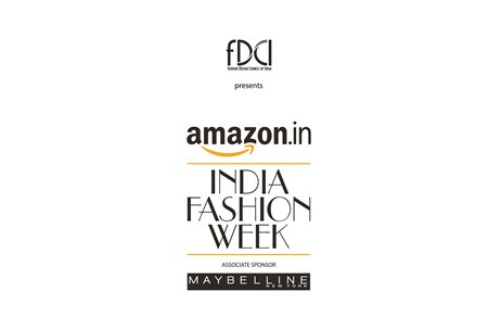 New Venue for FDCI's Amazon India Fashion Week A/W 2016