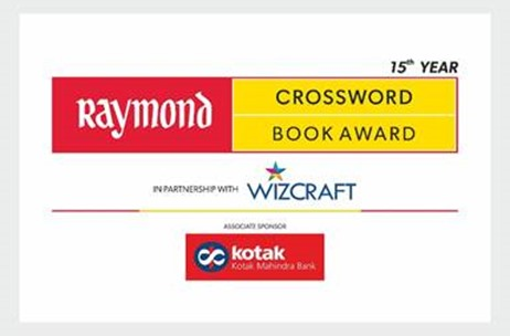 Crossword India Partners with Wizcraft International for Crossword Book Awards