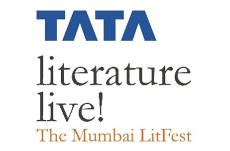 Tata Literature Live! The Mumbai LitFest Begins Today