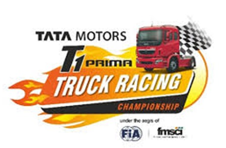 T1 Prima Truck Racing Championship is Back with Season 4: Here's What it Packs!
