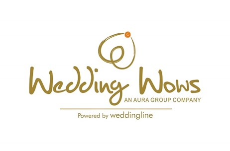 Aura Integration Solutions and Weddingline come together with 'Wedding Wows'