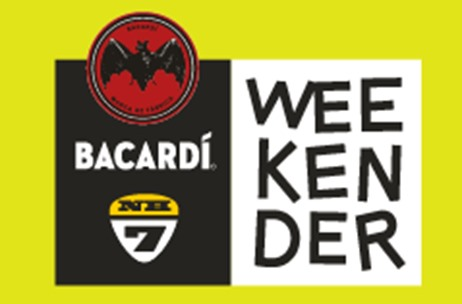 Dates Announced for 8th Edition of BACARDI NH7 Weekender