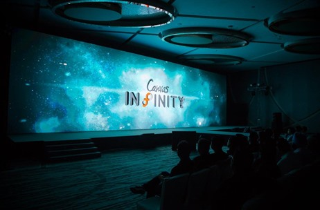 Brandwidth Produces Awe-Inspiring Content for Micromax Canvas Infinity Launch