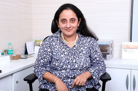 ExM Assists Brands in Direct Consumer Connect and Create Recall Value: Manasi Narasimhan, Mastercard