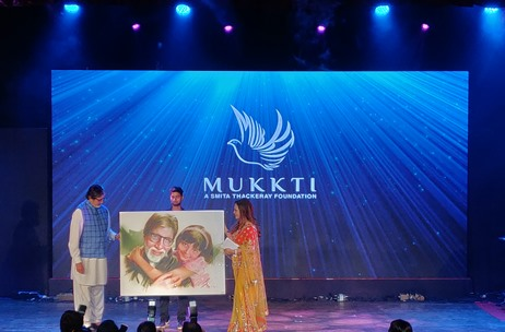 The Mukkti Cultural Hub Collaborates With The Ignite Enterprise For A New venue In Mumbai