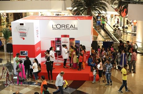 Toast Events Conducts L Or 233 Al Paris On Ground Activation