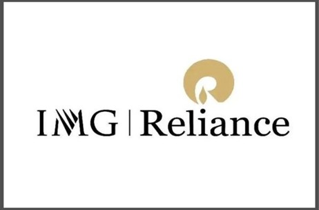Reliance Industries to Acquire 50% of IMG's Stake from Sports Management Joint Venture IMG-R