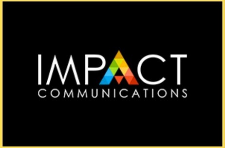 Impact Communications Releases 'Rural Darpan' a Report on the Impact of COVID-19 in Rural Markets