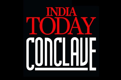 India Today Conclave to Explore the Concept of 'The Great Disruption' for its 16th Edition