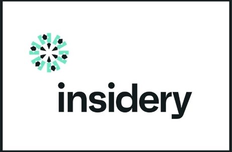MCI's FairControl Rebrands to 'insidery' with Expanded Scope