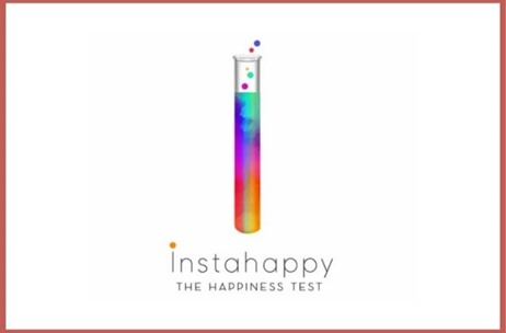 Hospitality and Events Professionals in India Have the Happiest Jobs, says Instahappy