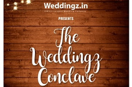 Weddingz.in and Calista Resort Collaborate to Organize 'The Weddingz Conclave'