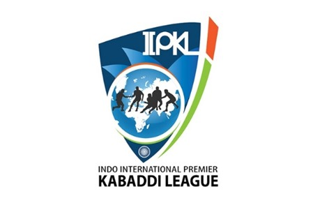 Parle Comes Aboard As Official Title Sponsor For Indo International Premier Kabaddi League (IPKL)