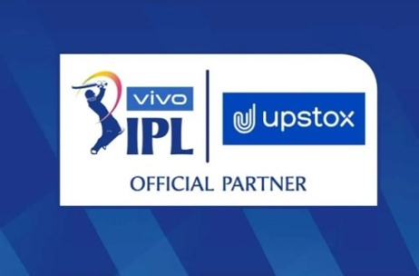 BCCI Adds Upstox as Official Partner for IPL 2021; Edition Kicks Off on 9 April