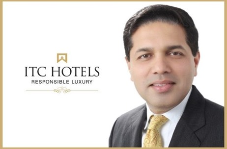 We've Strengthened Our Service Standards Through 'WeAssure': Deepak Menezes, ITC Grand Bharat