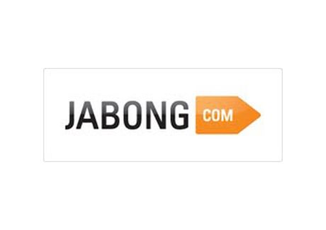 Jabong partners Mumbai FC as principal sponsor for India Super League