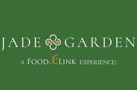 Mumbai's Iconic Wedding Venue 'JADE GARDENS' Managed by Foodlink Undergoes a Makeover
