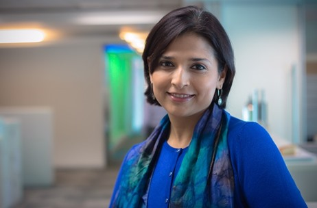 Jayati Singh of Usha International Spills the Beans on IPL, Experiential & Targeting Young Audiences