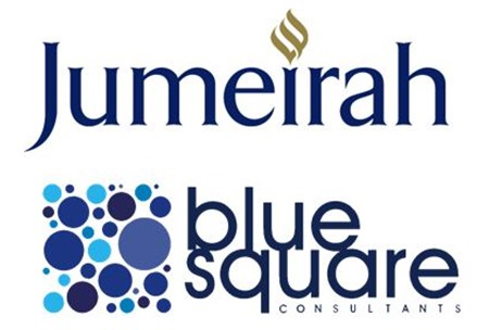Jumeirah Group Appoints Blue Square Consultants in India