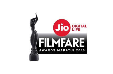 4th Edition of Jio Filmfare Marathi Returns to the City of Lights, Mumbai