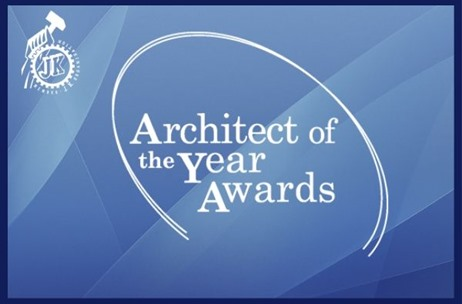 JK Cement to Unveil the 28th JK Architect of the Year Awards 2019